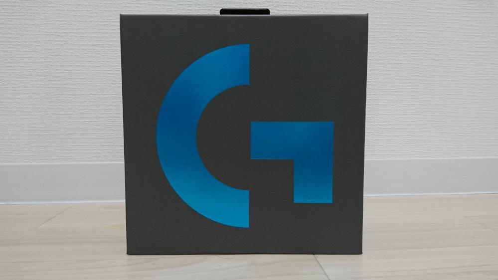 ロジクールのゲーミングヘッドセット『G433』を購入したので、独自解説